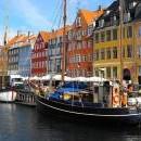 Екскурзия в Холандия - 8 ден