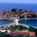 Екскурзия в Хърватска - 5 ден