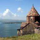 Екскурзия в Армения - 3 ден