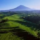 Екскурзия в Бали - 8 ден