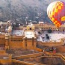 Екскурзия в Индия - 4 ден