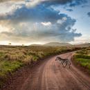 Екскурзия в Танзания - 9 ден