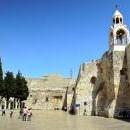 Екскурзия в Израел - 2 ден