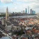 Екскурзия в Белгия - 3 ден