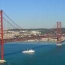 Екскурзия в Португалия - 9 ден