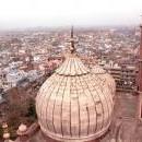 Екскурзия в Индия - 8 ден