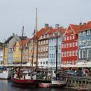 Екскурзия в Норвегия - 11 ден