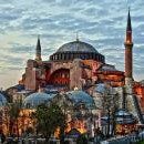 Екскурзия в Турция - 2 ден