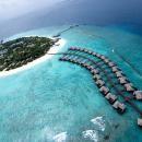 Екскурзия в Малдиви - 7 ден