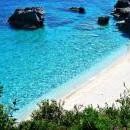 Екскурзия в Гърция