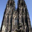 Екскурзия в Германия - 1 ден