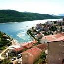 Екскурзия в Босна и Херцеговина - 5 ден