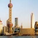 Екскурзия в Китай - 9 ден