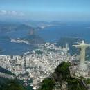 Екскурзия в Бразилия