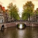 Екскурзия в Холандия - 6 ден