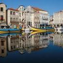 Екскурзия в Португалия - 7 ден