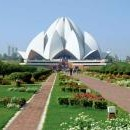 Екскурзия в Индия - 15 ден