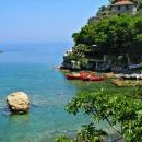 Екскурзия в Гърция - 4 ден