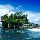 Екскурзия в Бали - 9 ден