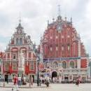 Екскурзия в Литва - 4 ден