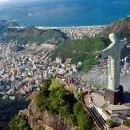 Екскурзия в Бразилия - 2 ден