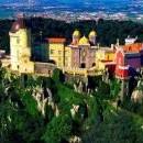 Екскурзия в Португалия - 8 ден
