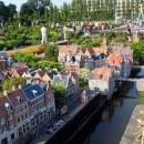 Екскурзия в Холандия - 7 ден