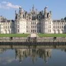 Екскурзия в Франция - 11 ден