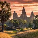Екскурзия в Виетнам - 3 ден