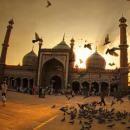 Екскурзия в Индия - 1 ден