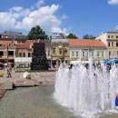 Екскурзия в Сърбия - 1 ден