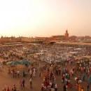 Екскурзия в Мароко - 8 ден