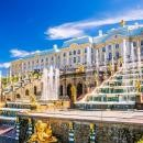 Екскурзия в Русия - 2 ден