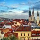 Екскурзия в Хърватска - 8 ден