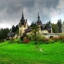 Екскурзия в Румъния - 6 ден