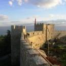 Екскурзия в Македония - 5 ден
