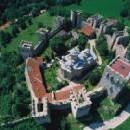 Екскурзия в Сърбия