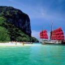 Екскурзия в Тайланд