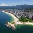 Екскурзия в Бразилия - 7 ден