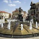 Екскурзия в Македония - 3 ден