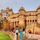 Екскурзия в Индия - 11 ден