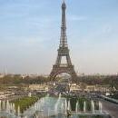 Екскурзия във Франция