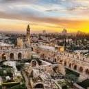 Екскурзия в Йордания - 7 ден
