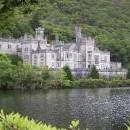 Екскурзия в Ирландия - 4 ден