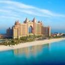 Екскурзия в Оман - 6 ден
