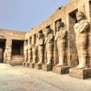 Екскурзия в Египет - 6 ден