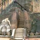 Екскурзия в Шри Ланка - 4 ден