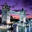 Екскурзия в Великобритания - 8 ден