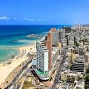 Екскурзия в Израел - 8 ден