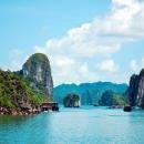 Екскурзия в Виетнам - 4 ден